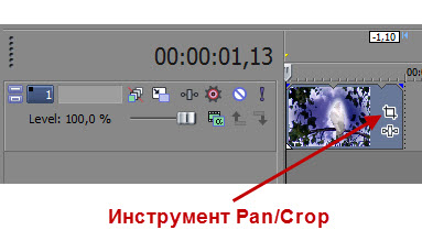 Pan_Crop