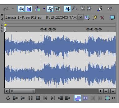 Программа изменения звука онлайн