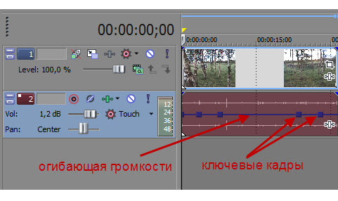 videouroki_sony_vegas